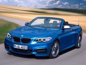 BMWM235iCabrio.thumb.jpg.354b4f7c361f4c7
