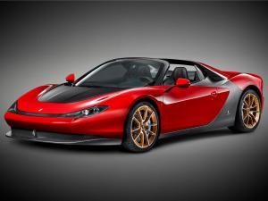 FerrariSergio.thumb.jpg.af7c639cb2762d2e