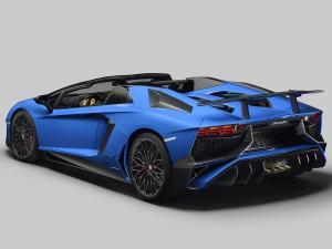 LamborghiniAventadorSVRoadster.thumb.jpg