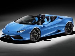 LamborghiniHuracanSpyder.thumb.jpg.45c3b