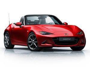 MazdaMX-5.thumb.jpg.e2514720d963cc82b368