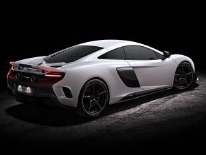 McLaren675LT.thumb.jpg.ec92ee0ca46825f3c