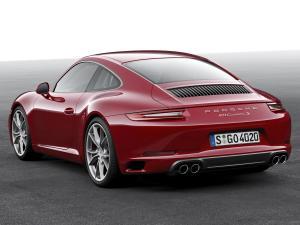 Porsche991.2CarreraS.thumb.jpg.fd1bf6034