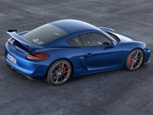 PorscheCaymanGT4.thumb.jpg.99dd10598e921