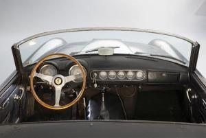 The-Ferrari-250-GT-California-Spyder-SWB
