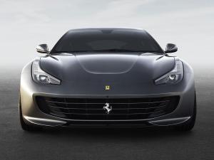 FerrariGTC4Lusso_1.thumb.jpg.812514495cd