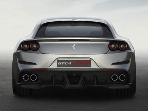 FerrariGTC4Lusso_6.thumb.jpg.a0838896740