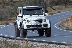 Mercedes-G-500-4x4-Autosalon-Genf-2015-Fahrbericht-1200x800-6551bf2a7af40b9b.jpg