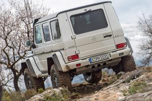 Mercedes-G-500-4x4-Autosalon-Genf-2015-Fahrbericht-1200x800-a3403439cc5799da.jpg