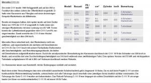 56d4f670211fa_mercedesc111-1(Large).thum