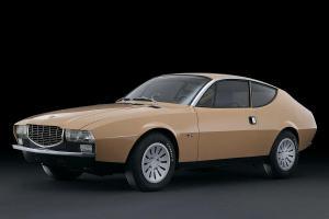 Lancia Flavia Super Sport Zagato.jpg