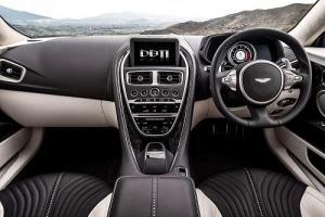 Alle-Infos-zum-Aston-Martin-DB11-2016-1200x800-8df516e389577e4d-1.jpg