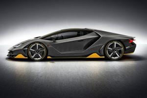 Lamborghini-Centenario-Sperrfrist-1-3-2016-fotoshowImage-3a4f2433-930137.jpg