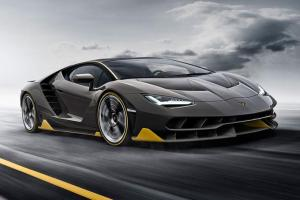 Lamborghini-Centenario-Sperrfrist-1-3-2016-fotoshowImage-889e78f5-930140.jpg