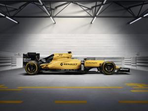 Renault1.thumb.jpg.b4e762816f944b22a6951