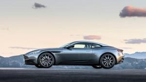 aston-martin-db11-cs3-1.jpg