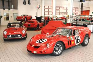 1961_Ferrari_250_GT_SWB_Breadvan_008_6616.jpg