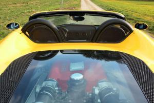 My_Ferrari_360_Spider_4.JPG