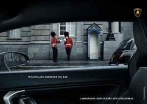 lamborghini-feels-italian-wherever-you-are-campaign-2009-2.jpg