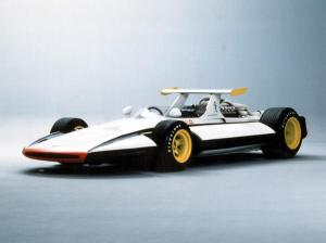 1969_Pininfarina_Sigma_Grand_Prix_Monoposto_F1_02.jpg