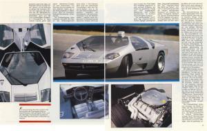 sportauto09-86-2 (Large).jpg