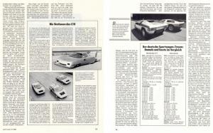 sportauto09-86-5 (Large).jpg