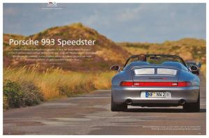 993 SpeedsterS.jpeg