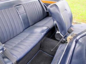 BMW 2000CS 10..jpg