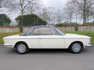 BMW 2000CS 5..jpg