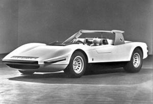AlfaRomeo_P33_Roadster_1968_Pininfarina.jpg
