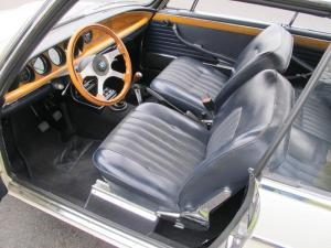 BMW2000CS9..jpg