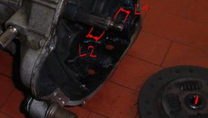 Lam_KupplungGetriebe10.JPG
