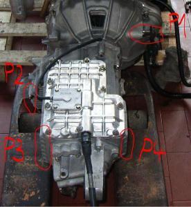 Lam_KupplungGetriebe11.JPG