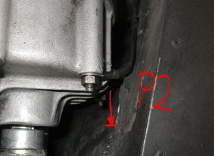 Lam_KupplungGetriebe14.JPG
