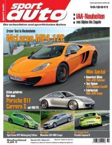 sport-auto-Zeitschrift-10-2011-magazineSidecol-3226c296-536790.jpg