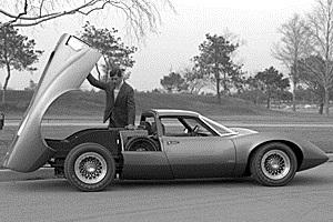 1968_Chevrolet_Astro_II_XP-880_Concept_Car_02.jpg