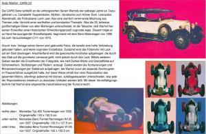 Warholcars-2 (Large).jpg