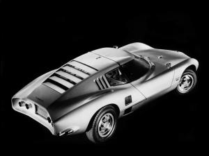 chevrolet_corvair_monza_gt_2-1 (Medium).jpg
