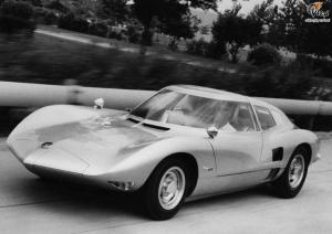 chevrolet_corvair_monza_gt_1963_01 (Medium).jpg
