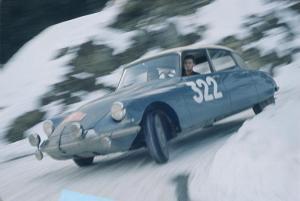 citroen-ds19-monte-carlo-1964-1.jpg