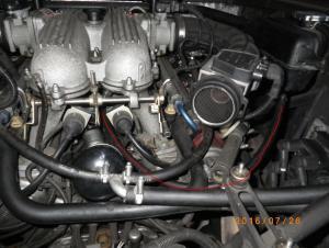 348_Kühlmittelsystem4.JPG