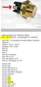 348_Kühlmittelsystem13.JPG