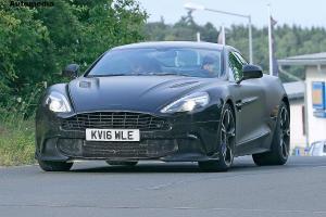 Aston-Martin-Vanquish-S-2017-Erlkoenig-1200x800-1dc98aef77964878.jpg