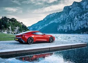 Aston-Vanquish-Zagato-02.jpg