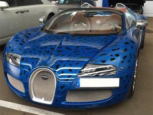 Bugatti_450x338.jpg