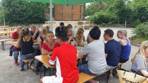 Burg-Stettenfels-Zusammense.png