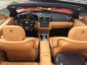 ferrari-california-cabriolet-2011-occasion2.jpg