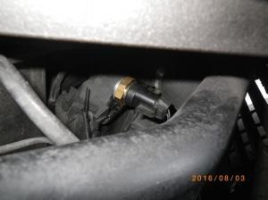 348_Kühlmittelsystem19.JPG