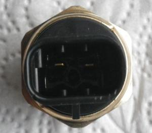 348_Kühlmittelsystem18.JPG