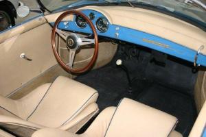 356 Speedster Pre A.jpg